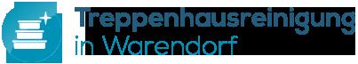 Treppenhausreinigung Warendorf | Gelford GmbH